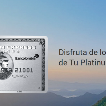 Beneficios AMEX